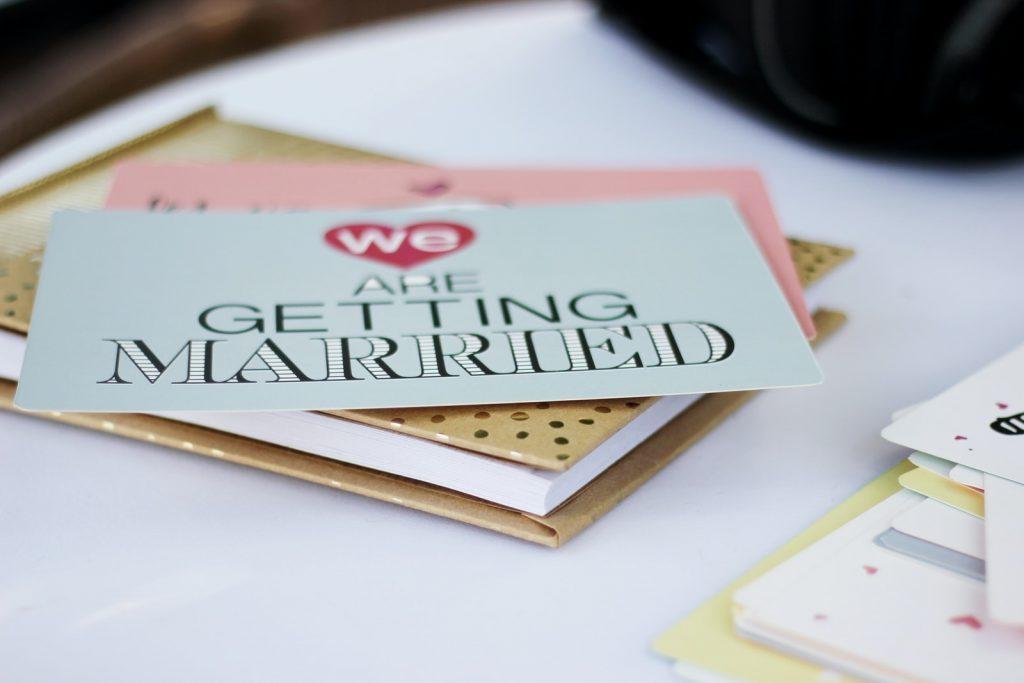 Wedding Planning Tips Part 2